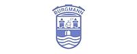 burgmann